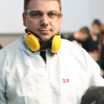 Dariusz Głuchowski