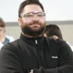 Bartosz Pisiak