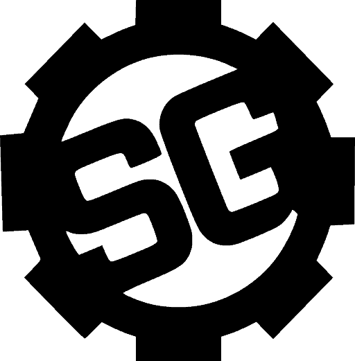 Spice Gears FRC 5883