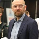 Marcin Giza