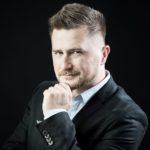 Mateusz Bielecki